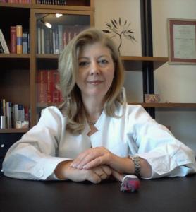 Αναλυτικό Βιογραφικό CV Δρ. Κ. Χ. Στοφόρου, Διδάκτωρ Πανεπιστημίου Αθηνών, Nευροχειρουργός, DR Stoforou, Neurosurgery, Neurochirurgue