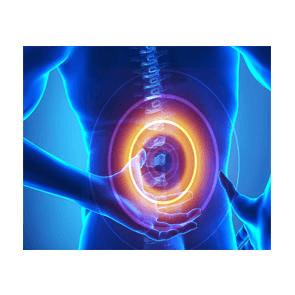 Οσφυαλγία: Αίτια - Διάγνωση - Θεραπεία. Minimally invasive spine surgery
